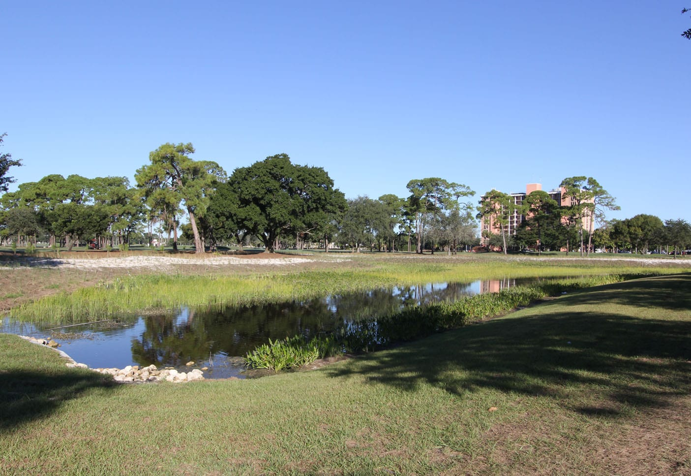 Fort_Myers_Country_Club_0000_Layer 4