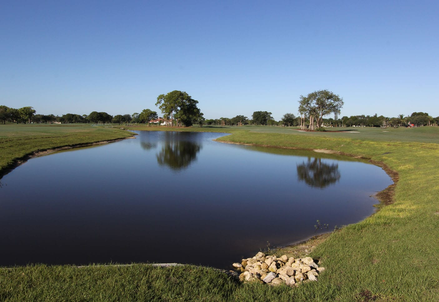 Fort_Myers_Country_Club_0001_Layer 3