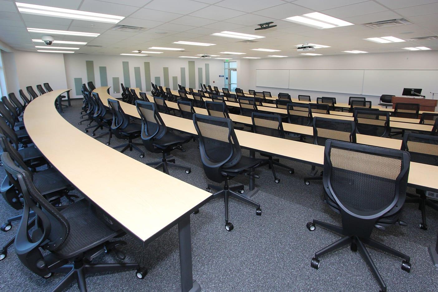 classroom-c-w2810-w1405