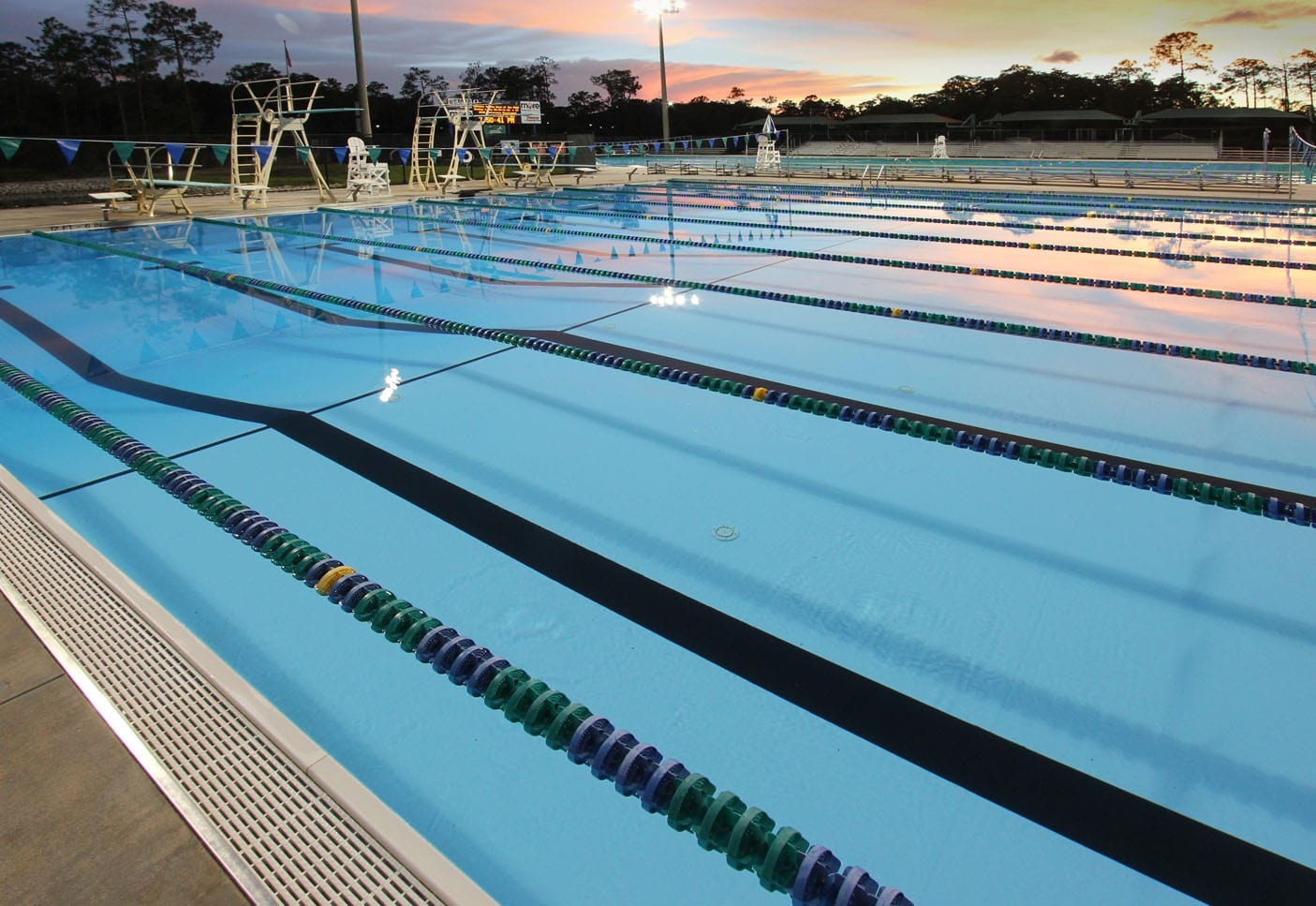 FGCU_Aquatic_Center_0000_Layer 4