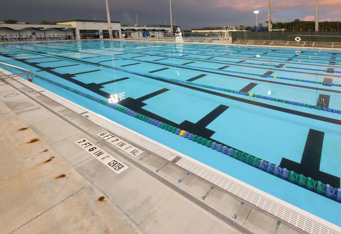 FGCU_Aquatic_Center_0002_Layer 2