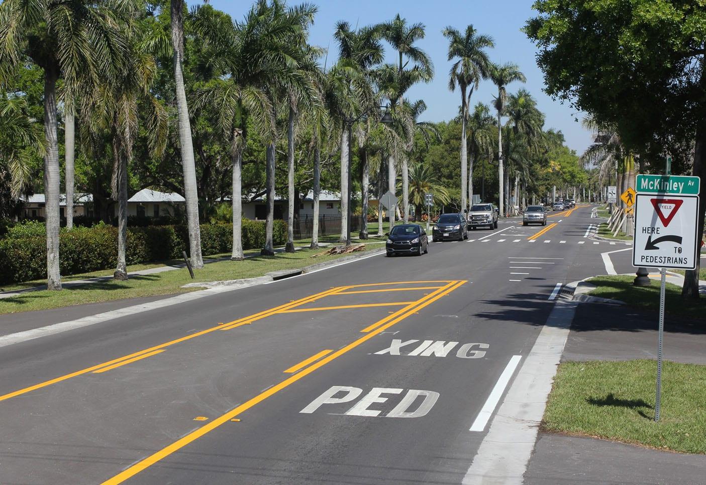 McGregor Boulevard_0000_Layer 4