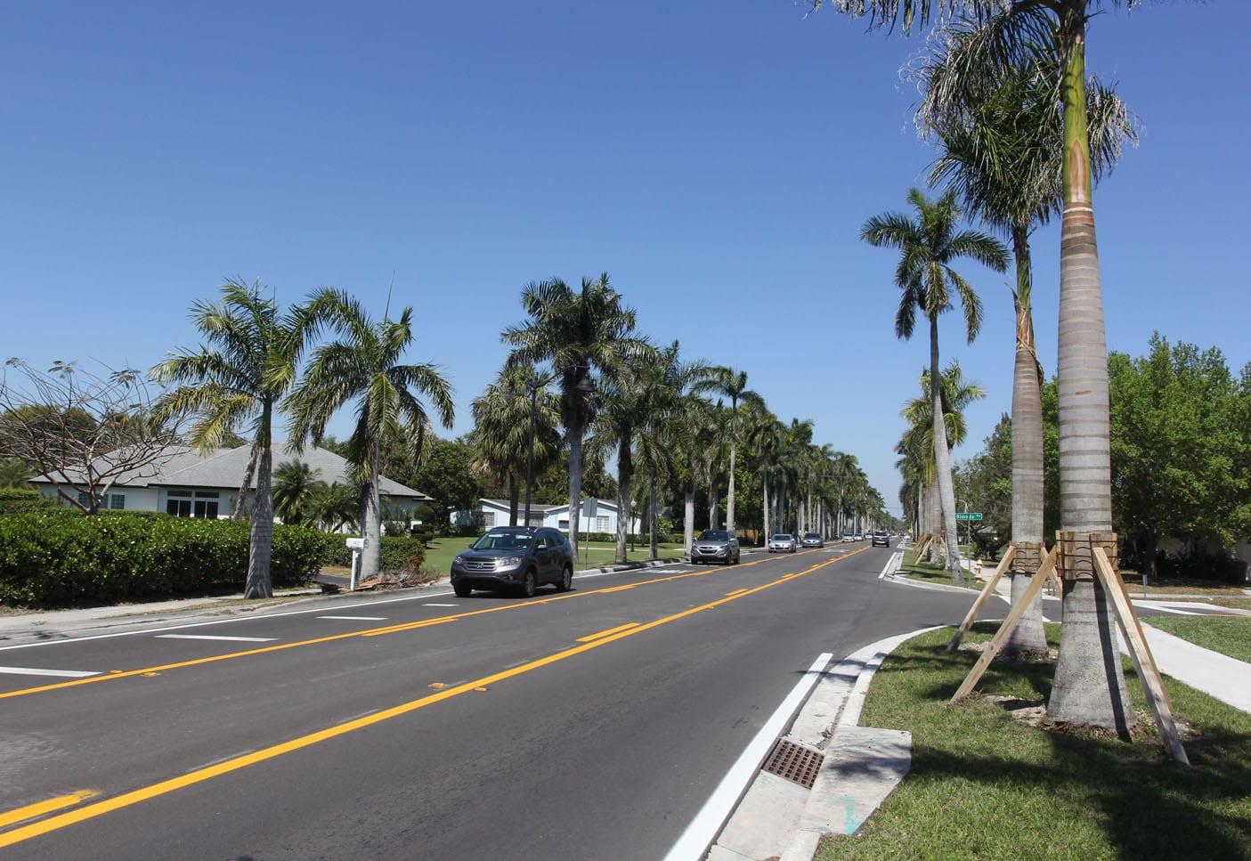 McGregor Boulevard_0001_Layer 3