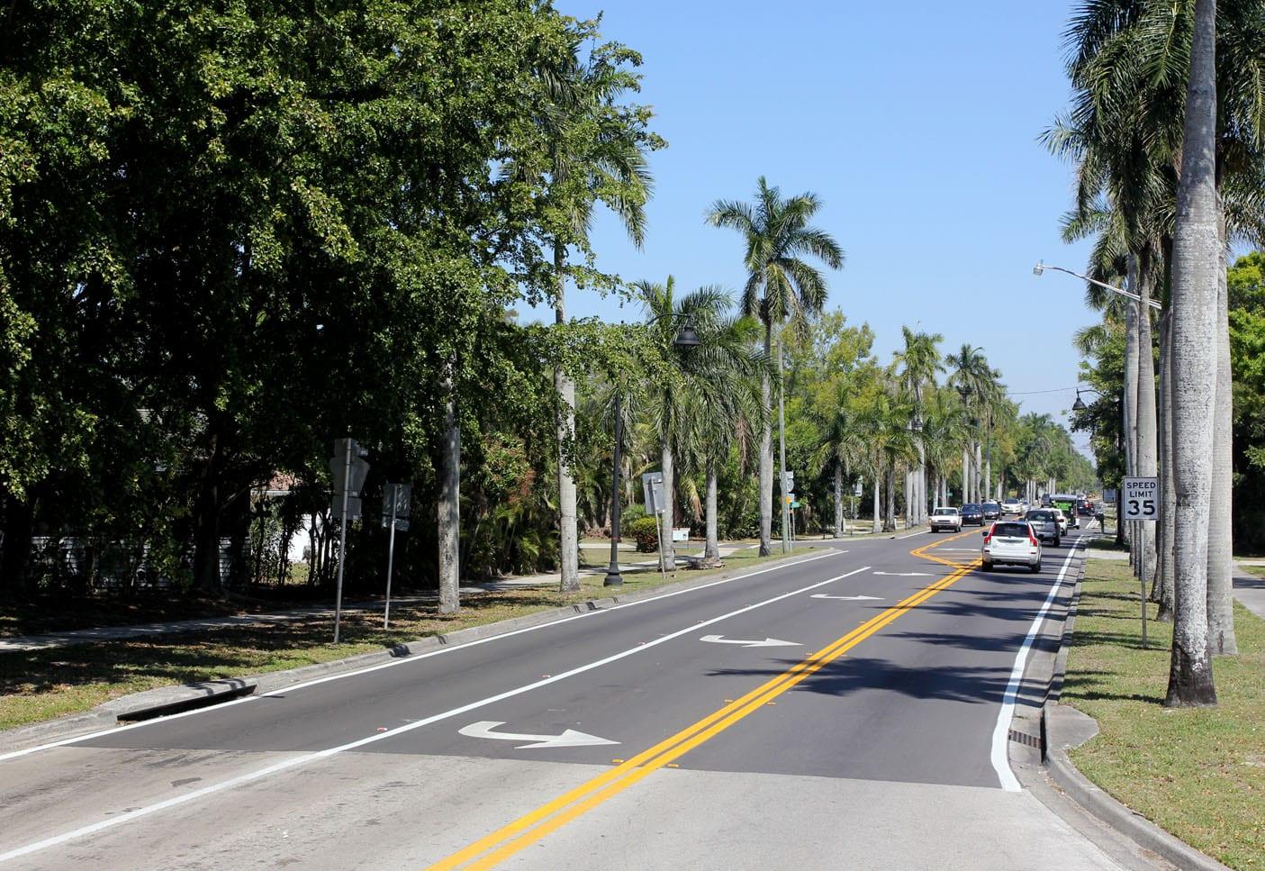 McGregor Boulevard_0002_Layer 2