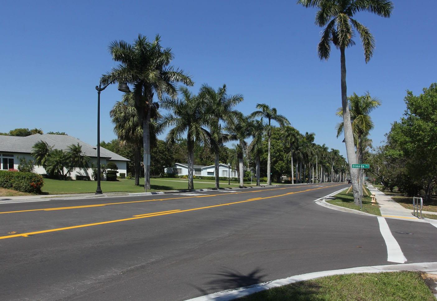 McGregor Boulevard_0003_Layer 1