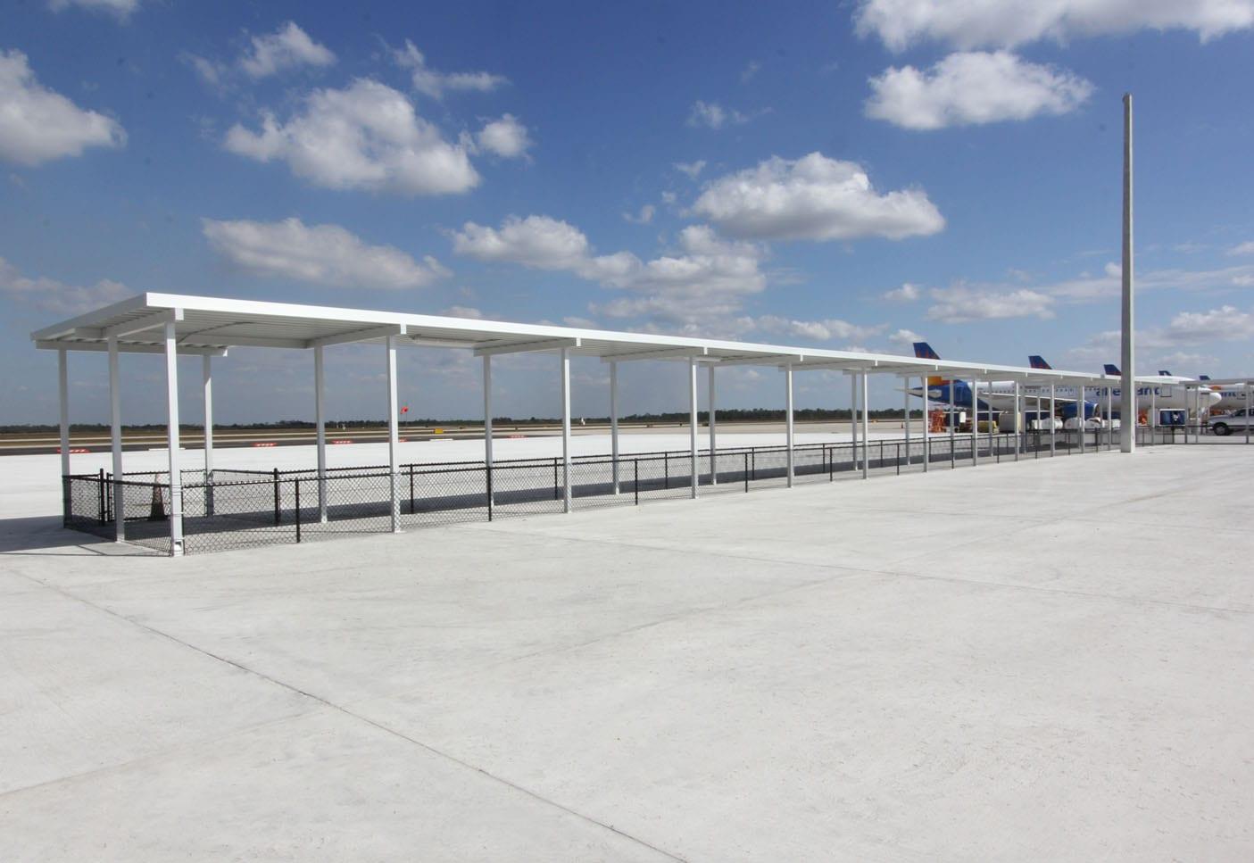 Punta_Gorda_Airport_Apron_Expansion_0000_Layer 4