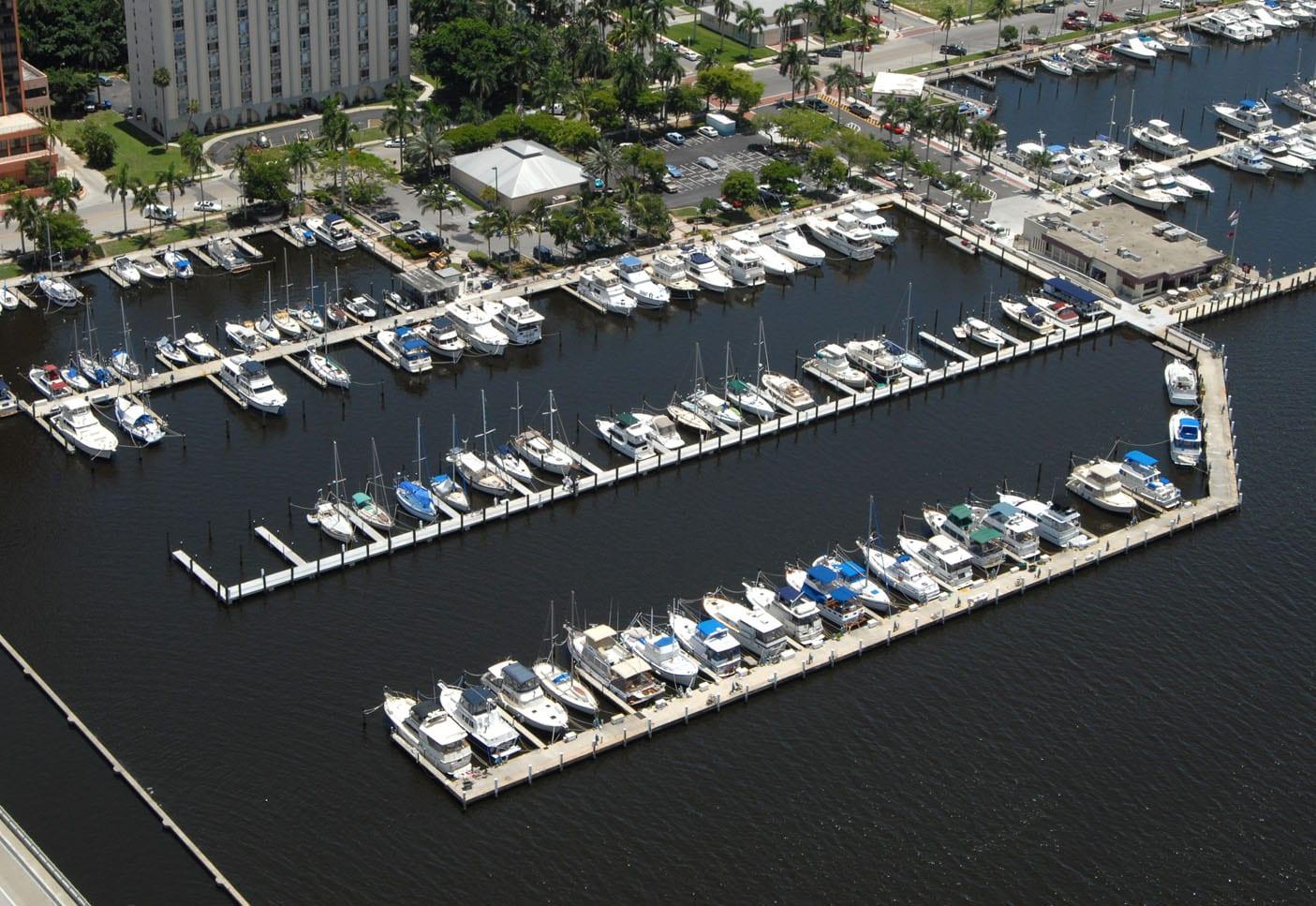 Yacht_Basin_0001_Layer 4