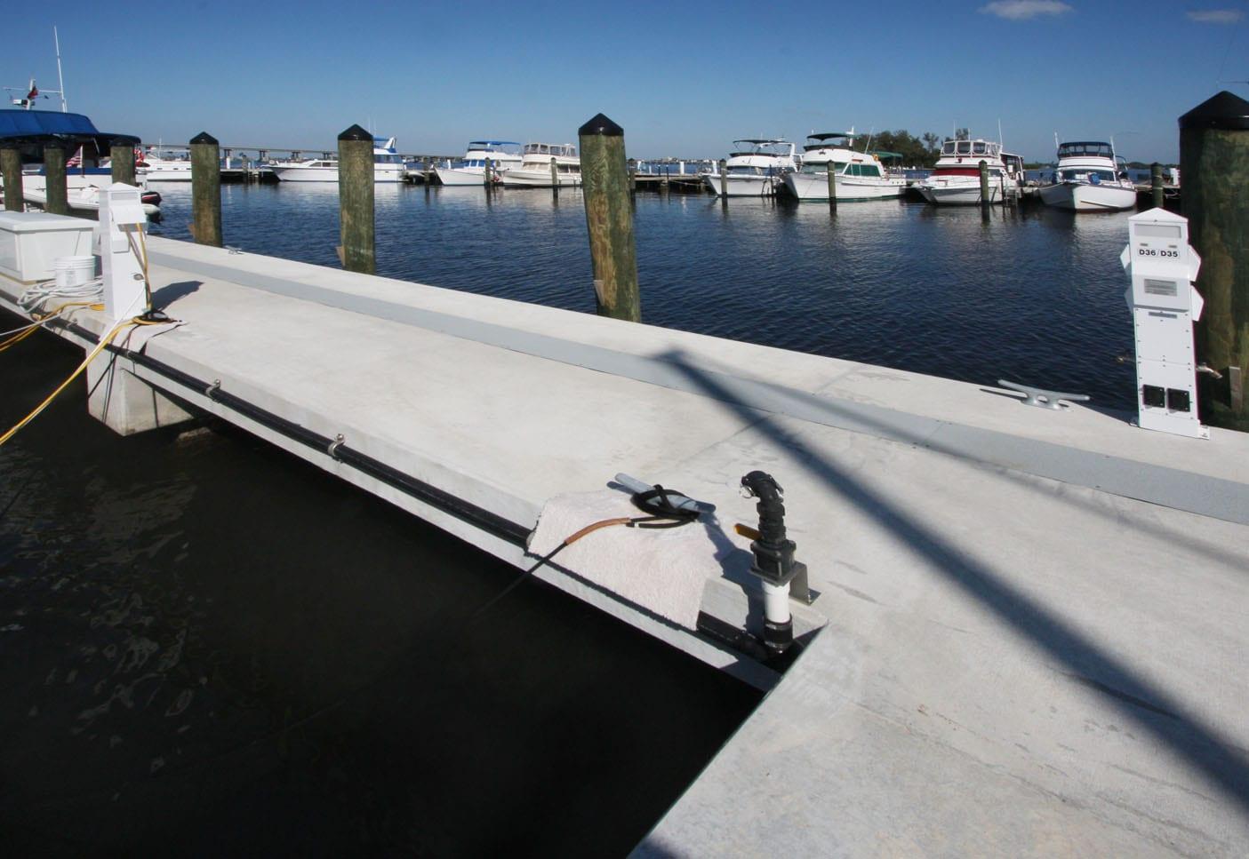 Yacht_Basin_0003_Layer 2