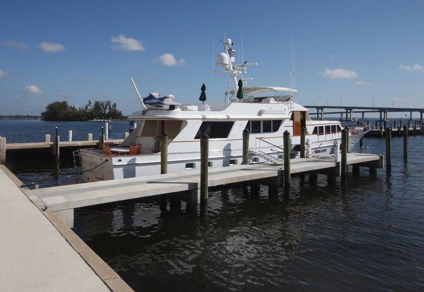 Yacht_Basin_0004_Layer 1