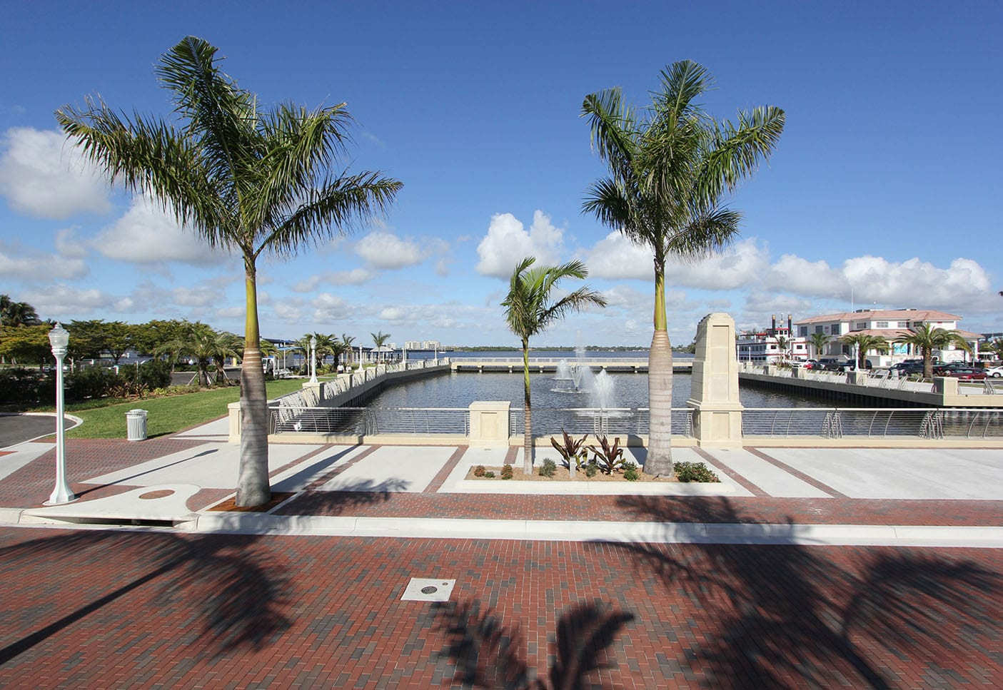 city_of_fort_myers_riverfront_0000_Layer 5