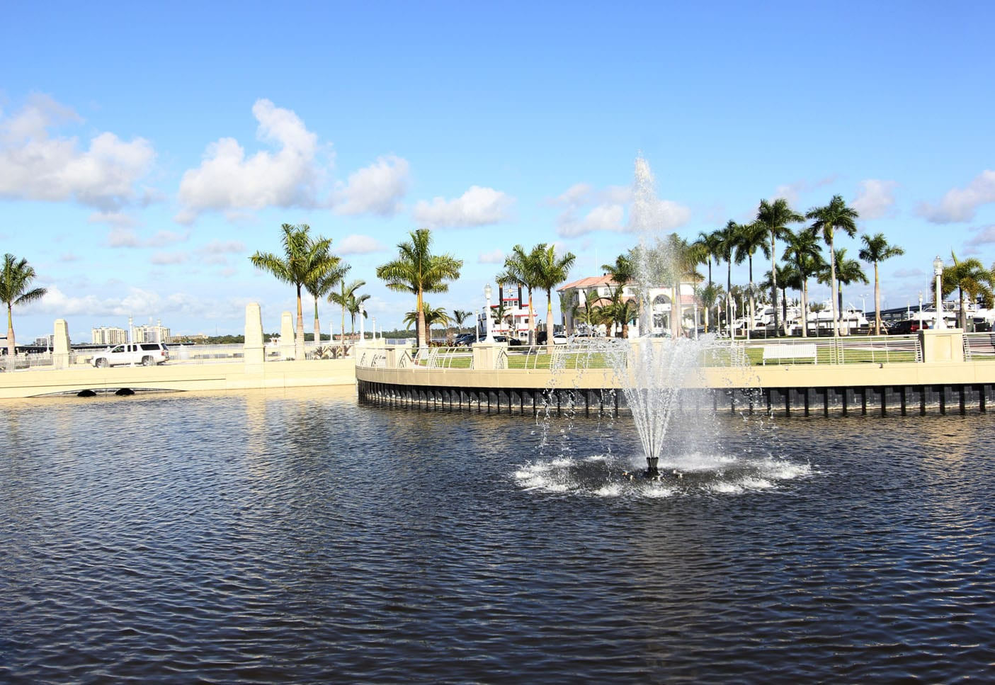 city_of_fort_myers_riverfront_0001_Layer 4