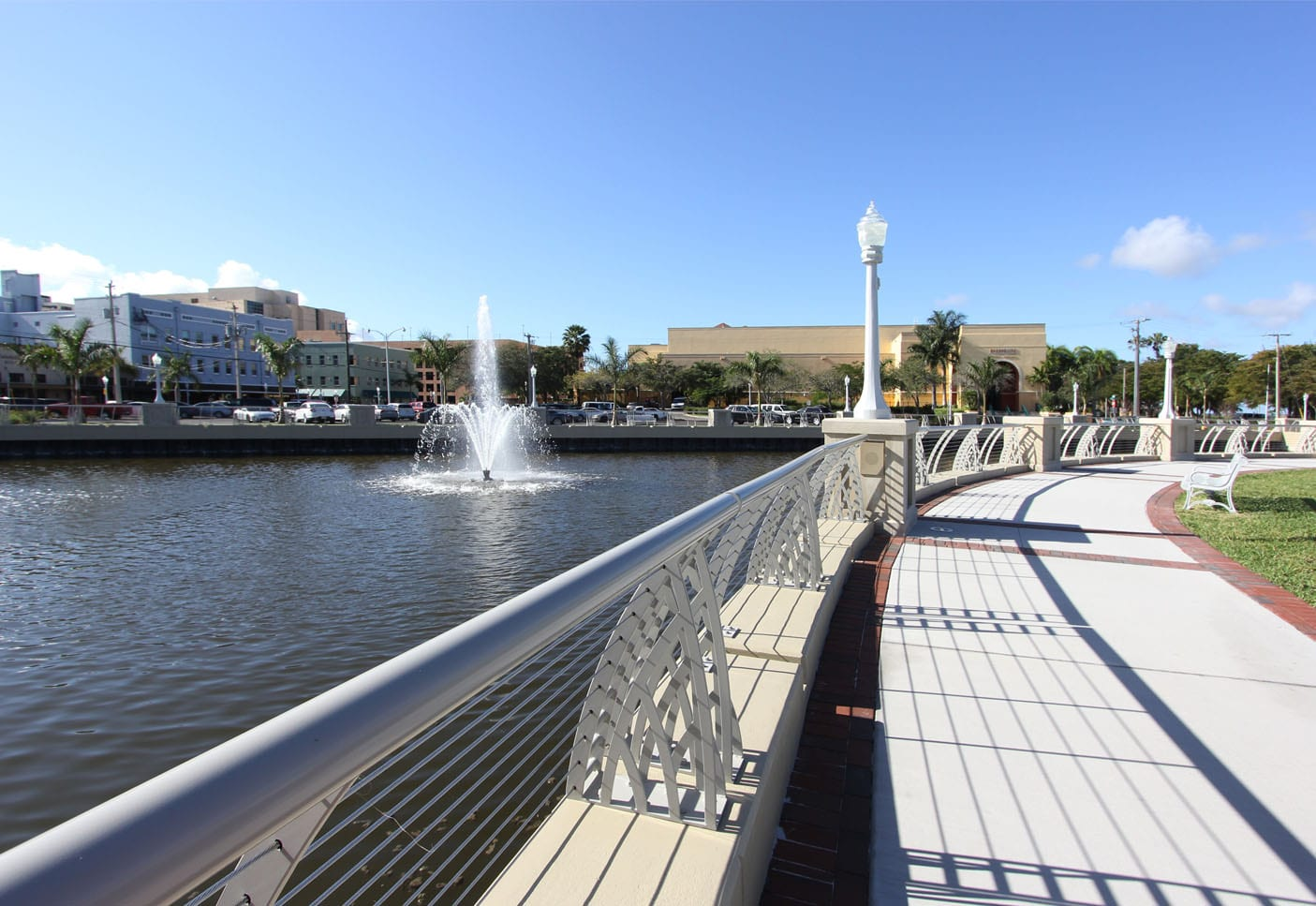 city_of_fort_myers_riverfront_0002_Layer 3