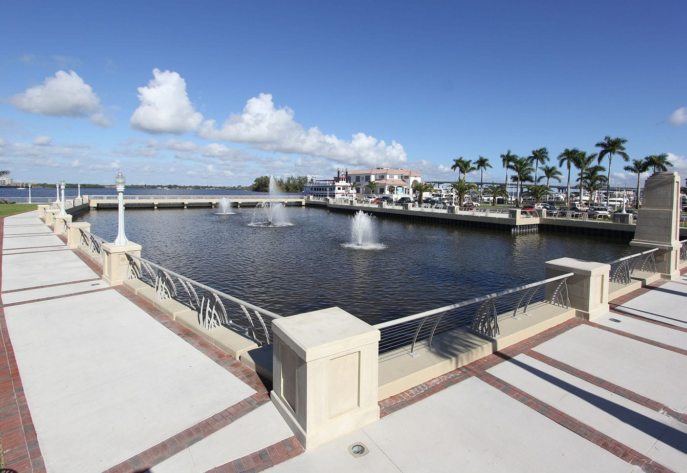 city_of_fort_myers_riverfront_0003_Layer 2